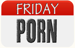 fridayporn.com