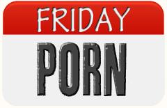 fridayporn.com